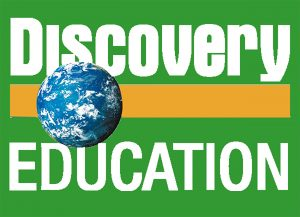 discovery-eductation