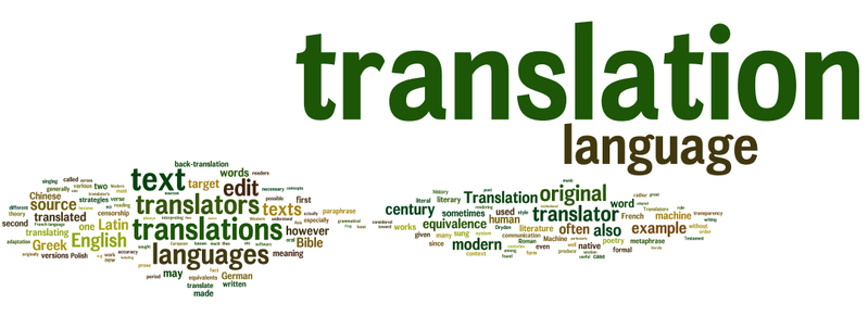 QBS Learning has a team of experienced writers and editors who understand the nuances of translating to various languages